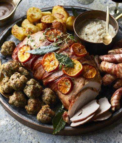budget_roast_turkey_21396_16x9